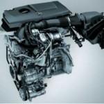 ベンツGLA180 エンジン性能分析から買いかどうかを考える
