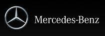 メルセデス・ベンツ ロゴ