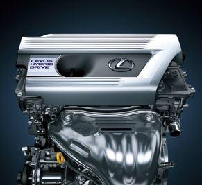 レクサスNX 燃費性能はベンツGLAと比較すると...