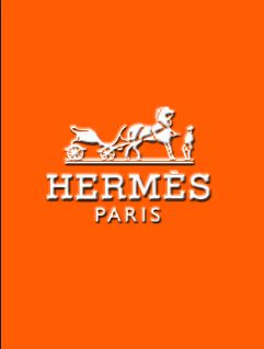 エルメス ロゴ